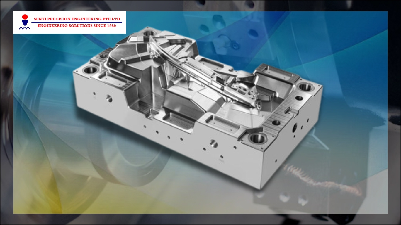 CNC Turning And Milling Service Australia